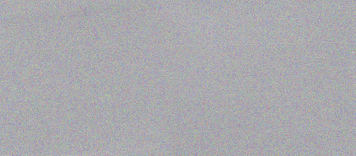 D3201 シルバー 高周波TPU転写反射フィルム