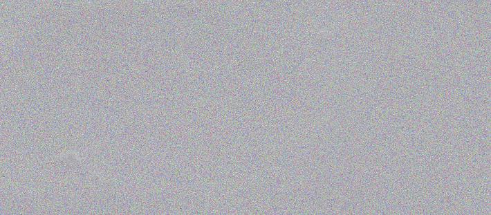 D4101 シルバー 熱転写反射フィルム