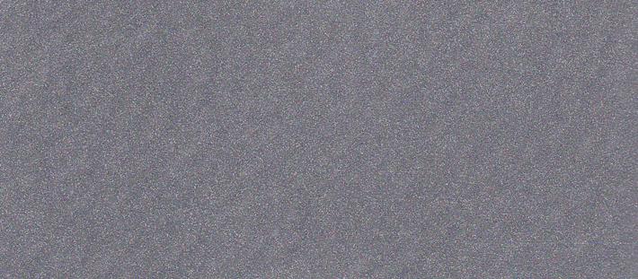 D4102 グレー 熱転写反射フィルム