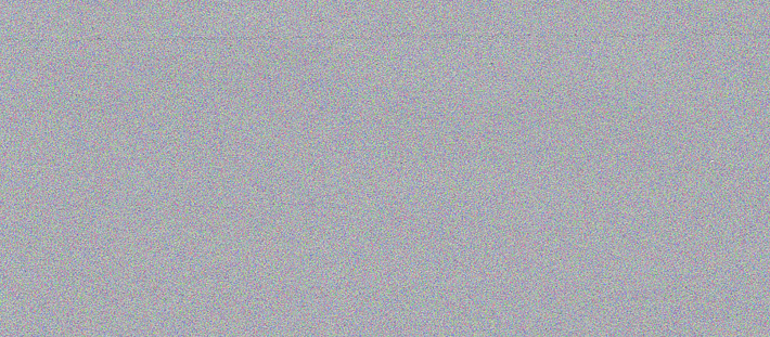D4110 耐洗熱転写反射フィルム