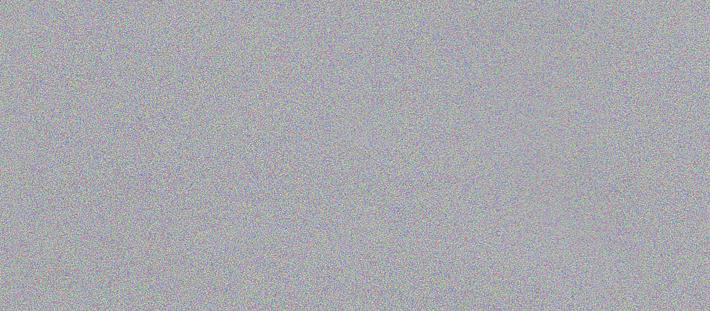 D4301 シルバー プロッター用熱転写反射フィルム