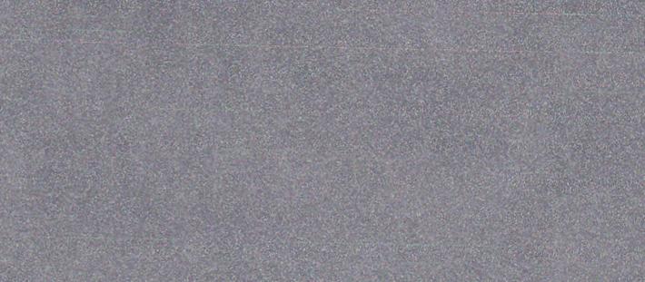グレー プロッター用熱転写反射フィルム