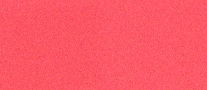 D5503 普通輝度 片面多色反射ストレッチ布