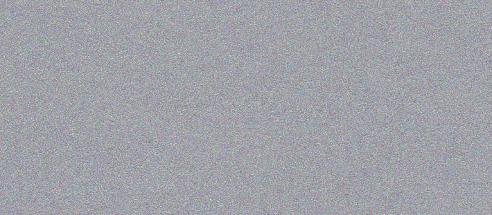 D6102 シルバー ポリエステル反射布