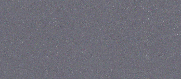 反射材 D1001 反射布