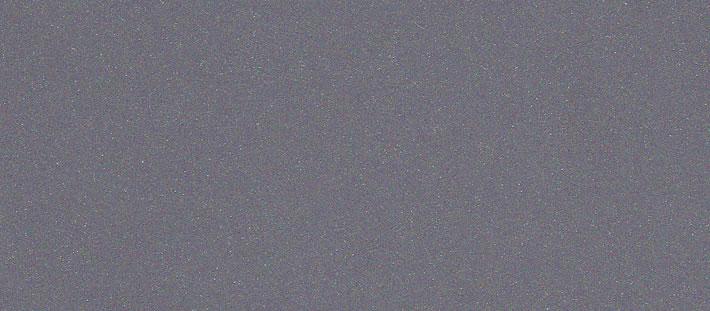 反射材 高輝度 ポリエステル反射布