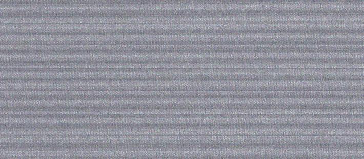 反射材 D1004 普通輝度 ポリエステル反射布
