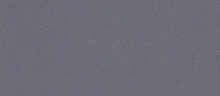 反射材 D1010 高輝度 耐洗TC反射布