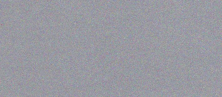 D2101 シルバー PVC反射レザー