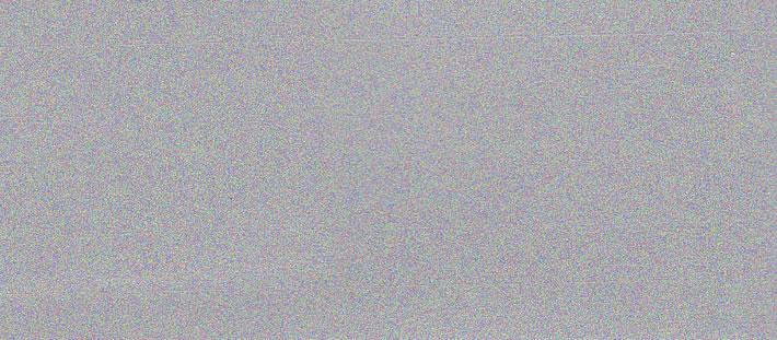 D3101 シルバー 高周波PVC転写反射フィルム