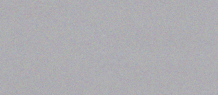 D5501 シルバー 片面反射ストレッチ布