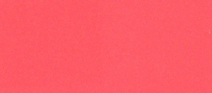 D5504 普通輝度 両面多色反射ストレッチ布