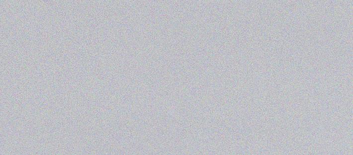 D5508 シルバー 極薄両面反射ストレッチ布