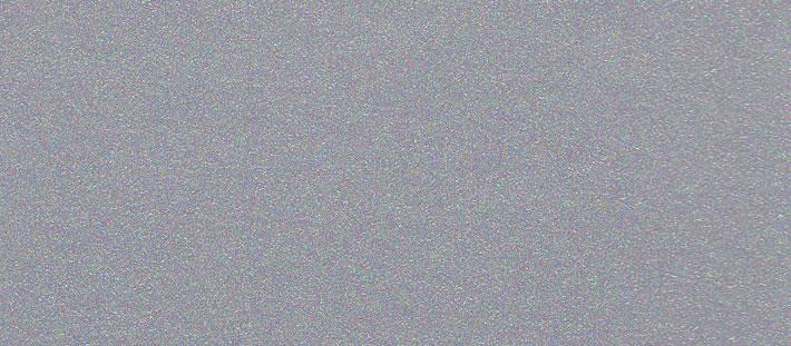 D6101 シルバーTC反射布