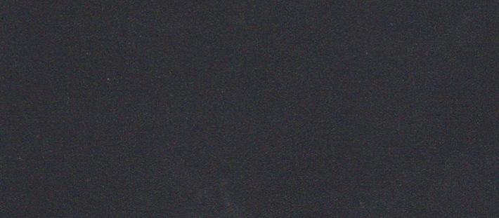 D6203 普通輝度 多色TC反射布