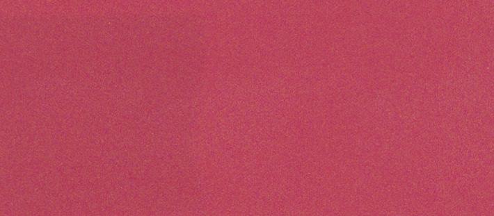D6204 普通輝度 多色ポリエステル反射布