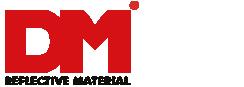 反射材 製造・販売|DM-JAPAN