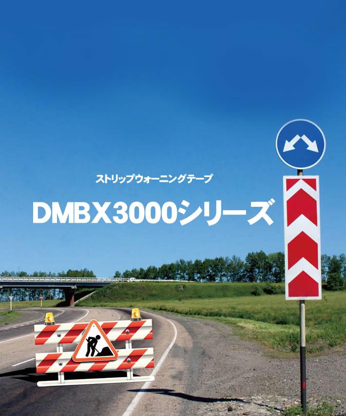 photodmbx3000